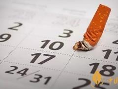 10步法戒烟计划安排表 健康教育戒烟计划