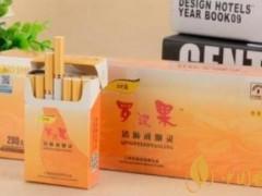 罗汉果清肺戒烟灵什么价格 罗汉果清肺戒烟灵价钱10元/盒