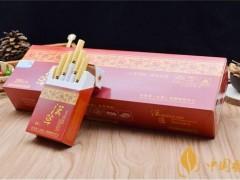 汉草清肺戒烟灵价钱是多少 汉草清肺戒烟灵10元/盒