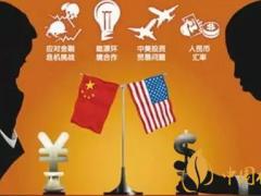 2018中美贸易战最新消息 烟草行业对美加税产品清单(12种)