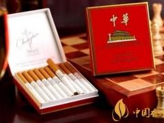 春节旅行带烟攻略 过年带烟回家最多带50条