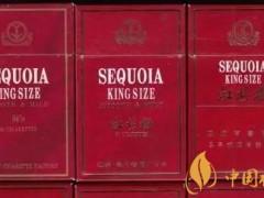 南京人抽什么烟 春节送礼南京人喜欢抽啥高档烟