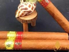 限量版雪茄区别 限量版古巴雪茄分类