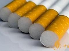过滤嘴烟是谁创造的 烟过滤嘴有用吗