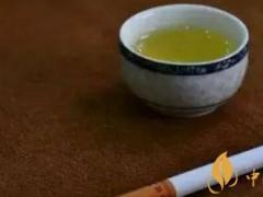 短支烟的嘴棒能起到过滤效果吗 烟的过滤嘴越长越好吗