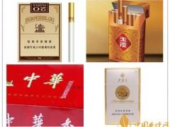 烟草独特因子的形成 独特的功能因子赋予产品价值
