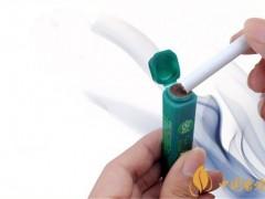 烟友爽和肺易清哪个好 烟友爽重金属超标