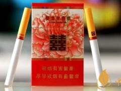 广东产的烟有哪些牌子 广东烟品牌及价钱表
