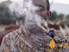 最早的烟是谁创造的 中国烟草的历史起源与进步