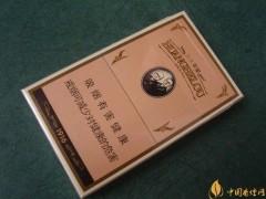 过年送什么烟给长辈比较好,寓意最佳的烟盘点