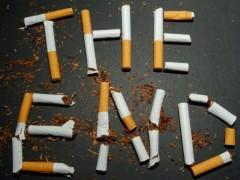 电子烟戒烟的好处有哪些?
