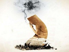 戒烟后的症状有哪些?