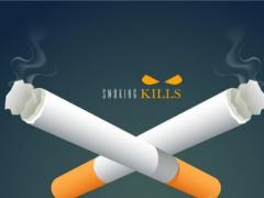 汉草清肺戒烟灵什么价格?汉草清肺戒烟灵价钱是多少?