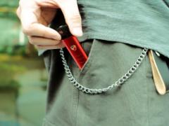 电子烟崛起,兰博基尼电子烟能否成为时尚界弄潮儿?