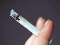 戒烟的办法 超有效的科学戒烟办法
