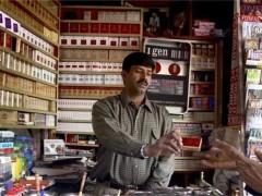 印度将严禁出售电子烟,生产和进口电子烟将受到严厉惩罚