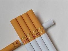 西安特色烟有什么烟 陕西西安烟品牌大全