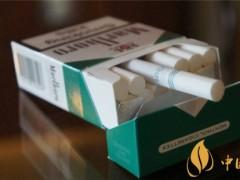 什么外国烟比较好 外国烟品牌大全