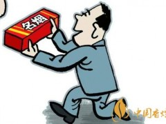 烟鬼烟草消费能力出现不可退转心理如何做 矫正心态很重要