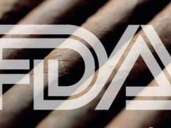 FDA发布电子烟上市指南,一文梳理美国电子烟监管政策