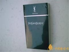 法国女士烟有哪几种最受欢迎 法国女士烟推荐5款超好抽