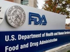 美国FDA或在将来几周颁布电子烟政策