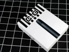 CG猫神电子烟测评:解决十年老烟鬼现实尴尬!