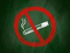 未成年可以采用电子烟吗?