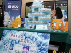 2018中国烟酒茶明星新产品发布盛典 三大2018明星新产品典范榜单