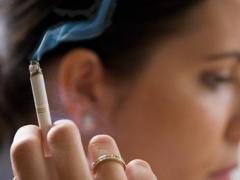 2018工作报告中式烟草品牌的使命:为人民健康服务(黄鹤楼烟是代表)