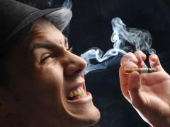 老烟枪第一支电子烟的选购指南