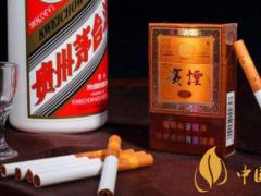 贵烟爆珠烟有几种 爆珠烟有哪些口味(国酒香/陈皮/蜂蜜)