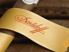 2018大卫杜夫雪茄50周年 二度出品薄皇冠全球限量生产八千罐下月发售