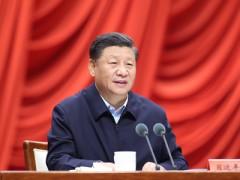 习近平在中央党校(国家行政学院)中年轻人干部培训班开班式上发表要紧讲话