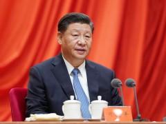 习近平在十九届中央纪委五次全会上发表要紧讲话
