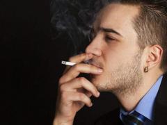 香烟行业再遭整改,电子香烟将不复存在?数亿烟民受影响