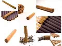 香烟批发和零售差价、调拨价有什么区别