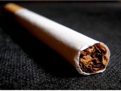 微信香烟代理真的假的?可以购买吗?