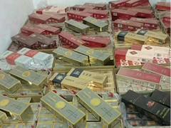 怎么做正品香烟批发一手货源?烟草零售商怎么进货