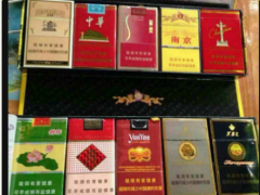 重庆香烟批发市场分布地址