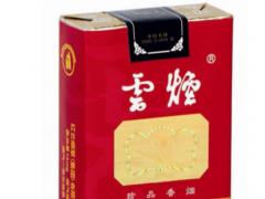 """正规网购烟草批发零售香烟户在平时的经营中这""""三亮""""须做到位"""